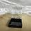 Thumbnail: Crystal Specimen Box