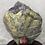 Thumbnail: Fluorite Cluster
