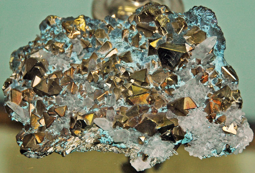 Pyrite 7.jpg