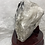 Thumbnail: Black Rutilated Quartz