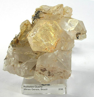 Gold Rutilated Quartz 2.jpg