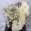 Thumbnail: Mixed Crystal Cluster