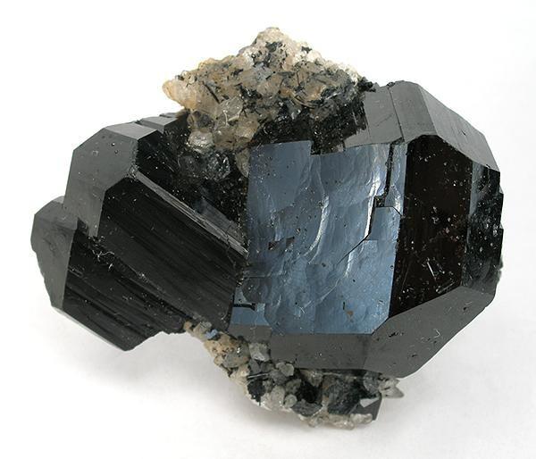 Black Tourmaline 7.jpg