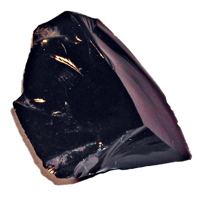 Obsidian 3 .jpg
