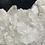 Thumbnail: Natural Clear Quartz Cluster