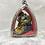 Thumbnail: Iridescent Goethite Pendant