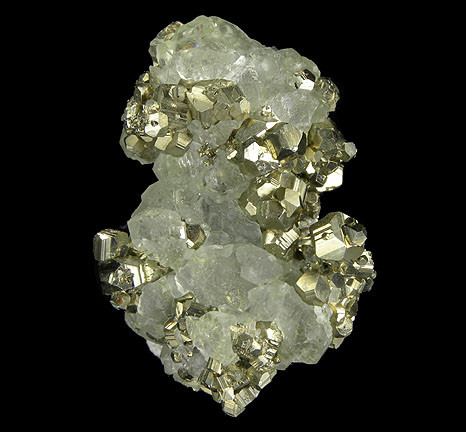 Pyrite-5.jpg