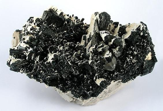 Black Tourmaline 5.jpg