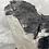 Thumbnail: Black Rutilated Quartz