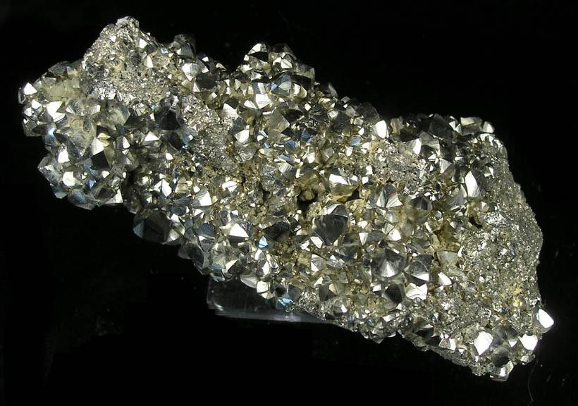 Pyrite-6.jpg