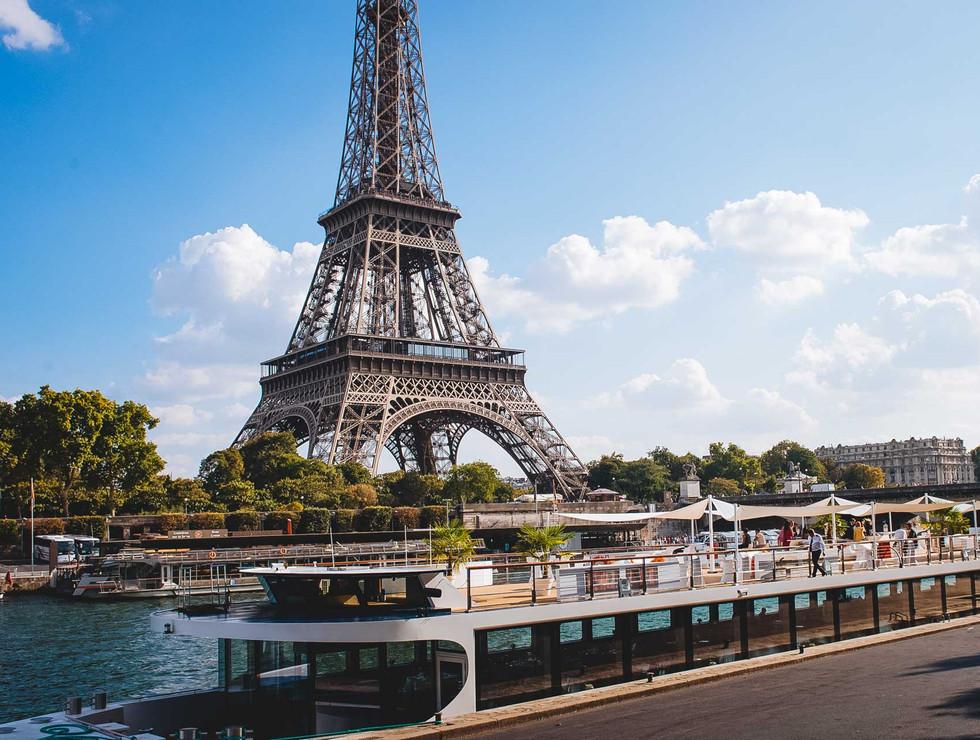 Privatisation-Paris