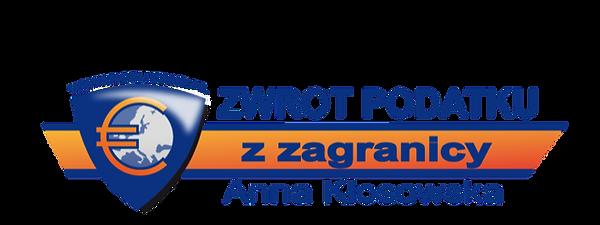 logo BT.png