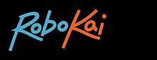 rk-logo-full-color-rgb-924px_72ppi.png
