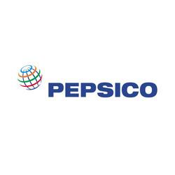 PepsiCo Brasil