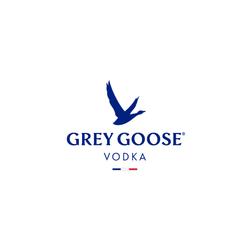 Grey Goose Brasil