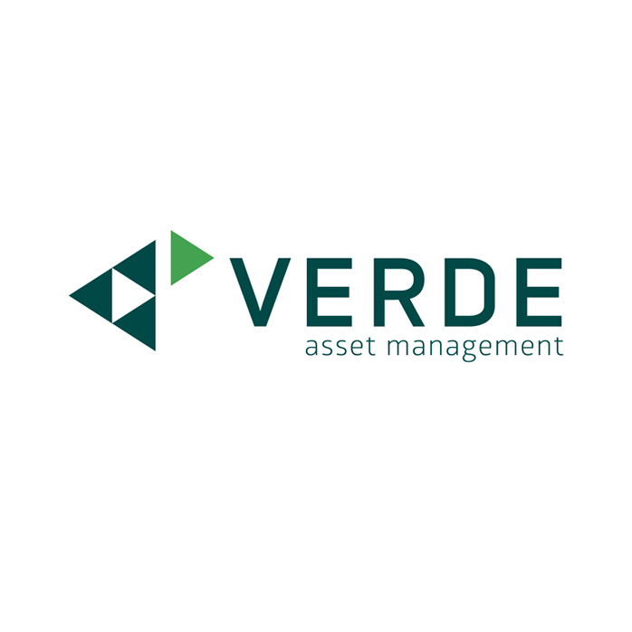 Verde Asset Management