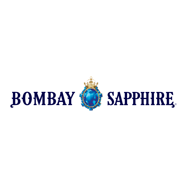 Bombay Sapphire Brasil