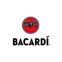 Bacardí Brasil