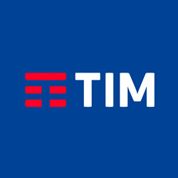 TIM Brasil