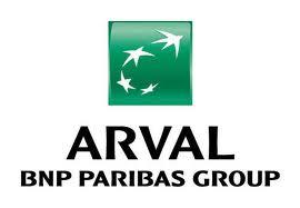 Arval BNP Brasil