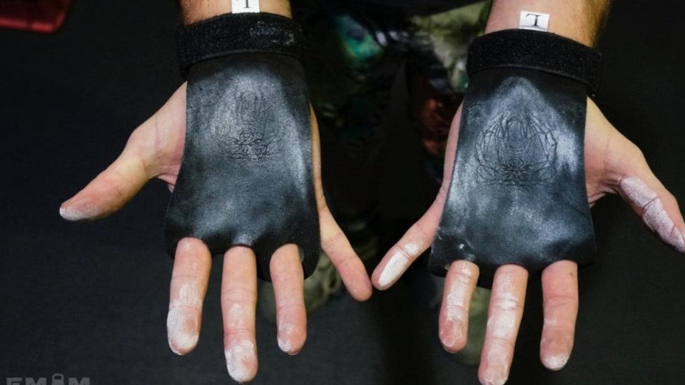 Gymnastik Hand Grips