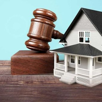 January meeting: Understanding the legal side of real estate