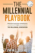 THE MILLENNIAL PLAYBOOK EBOOK COVER (1).