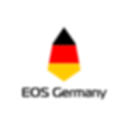 EOS Germany