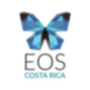 EOS Costa Rica