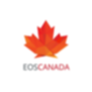 EOS Canada