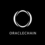 OracleChain