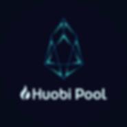 EOS HuobiPool