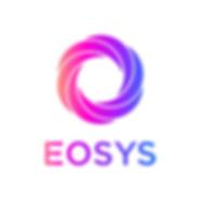 EOSYS