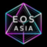 EOS Asia