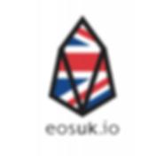 EOS UK