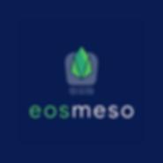 eosmeso