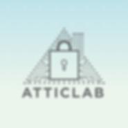 AtticLab