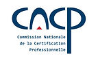 CNCP.jpg