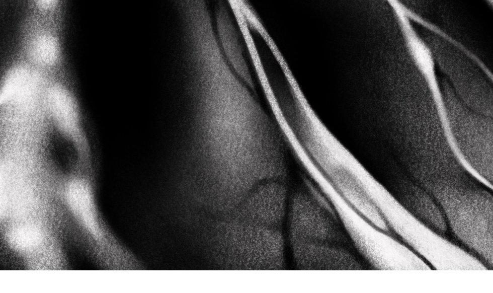 darkplasma.jpg