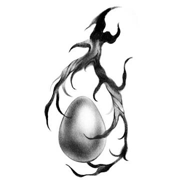 Eggfive.png