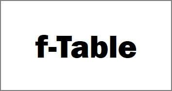 ftable.jpg