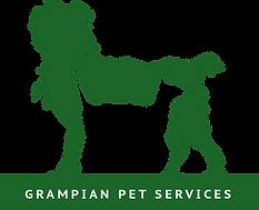 Aberdeen pet store