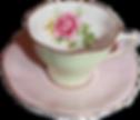 Cymbeline Events and wedding planner aberdeen