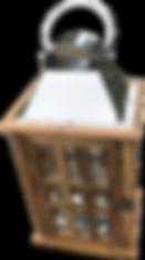 Lantern1.png