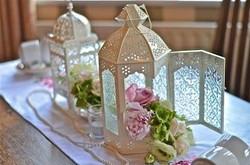 Vintage Wedding aberdeen