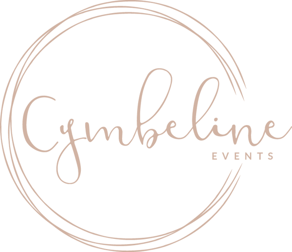 Cymbeline Events And Wedding Planner Aberdeen