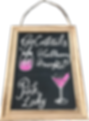 cocktail sign.png