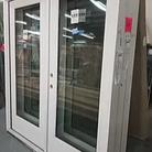 Doors 4.png