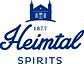Heimtal spirits