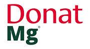 Donat Mg logo